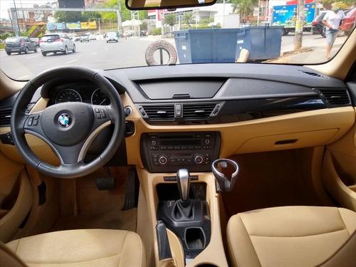 x1 2.0 18i 4x2 24v gasolina 4p automático