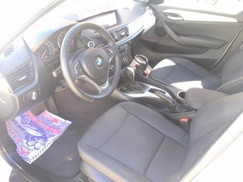 x1 2.0 18i s-drive 4x2 16v gasolina 4p automático