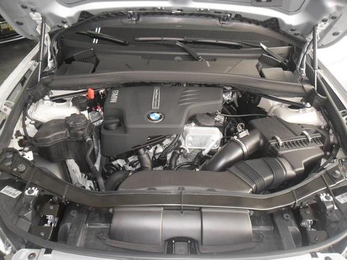 x1 2.0 turbo automática impecável!