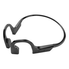X1 Conducción Ósea Bt Headset Impermeable A Prueba De Sudor