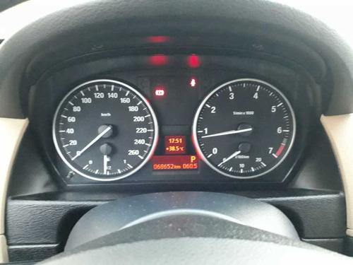 x1 s drive 18i automática