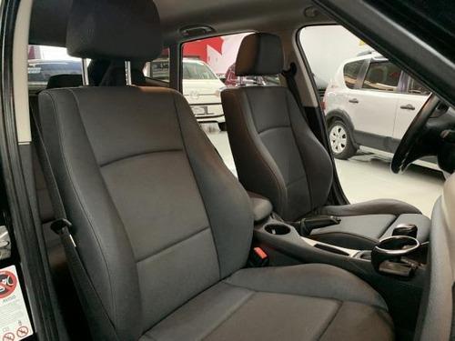 x1 sdrive 18i 2.0  4x2 automatica 2012 completo impecável !!