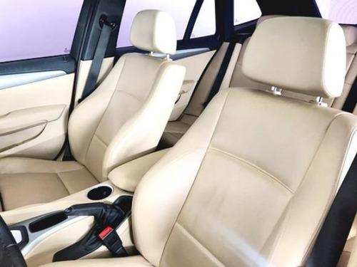 x1 xdrive 28i 2.0 turbo 16v 4x4 aut.