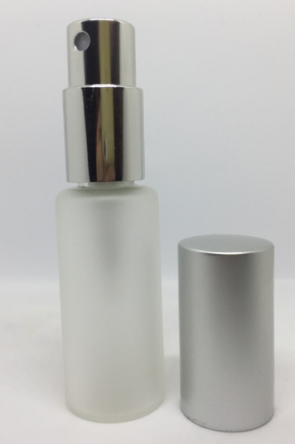 x12 perfumero de cartera vaporizador opalina x 13cc p1440