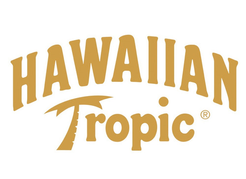 x2 protector solar hawaiian tropic sheer touch 30 spf 240ml