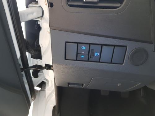 x30 furgon vidriado l. 1.5
