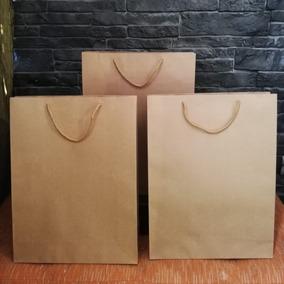 5870a9960 Packaging Fabrica De Bolsas De Papel Y Cajas De Cartón en Mercado Libre  Chile