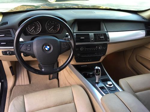 x5 3.0 ( 2008/2008 ) blindada r$ 47.499,99