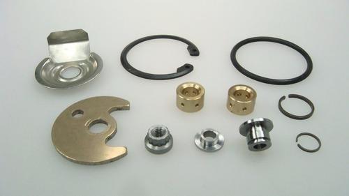 x5 bi turbo bmw kit de reparacion turbo