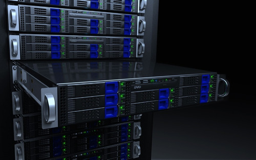 x5 servers - hosting  cpanel  desde 450 mil mensual
