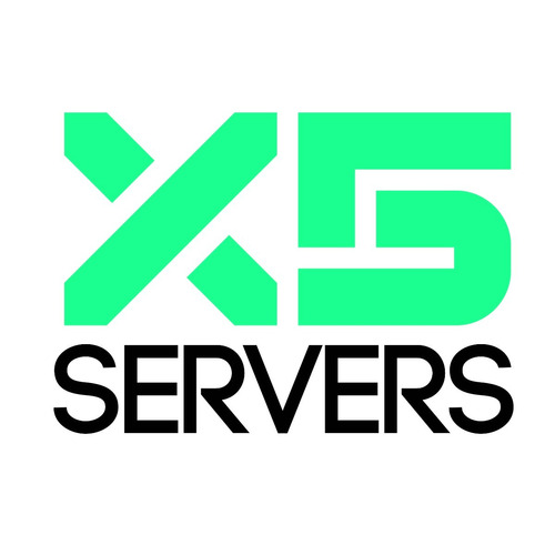 x5 servers - hosting - dedicados - vps los mas rapidos ¡¡¡
