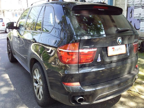 x5 xdrive 35i 3.0 306cv bi-turbo
