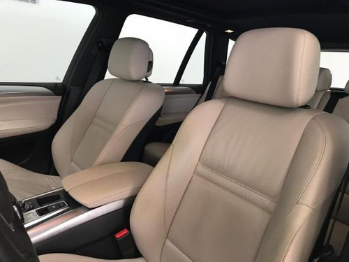 x5 xdrive 50i security 4.4 bi-turbo