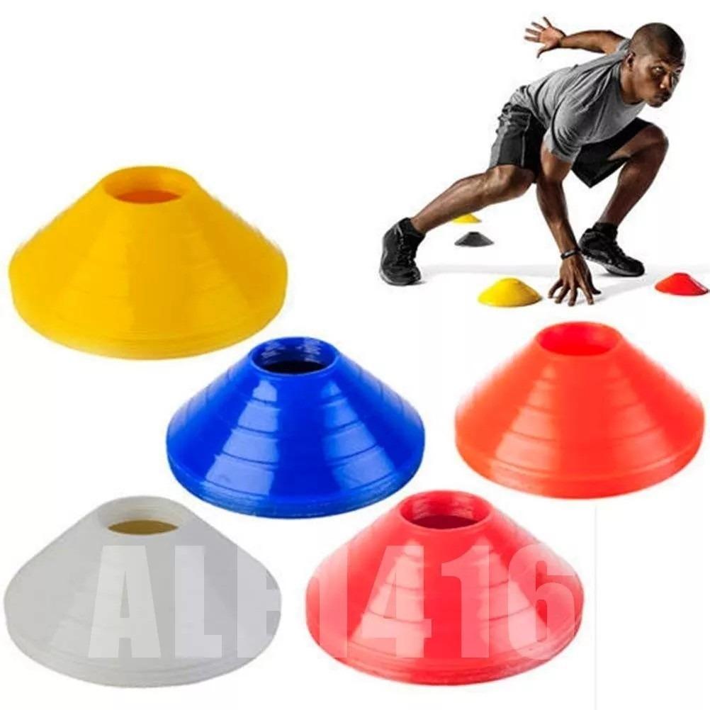 c29b10fcd4b6a x50 conos tortuga flexible entrenamiento futbol rollers. Cargando zoom.