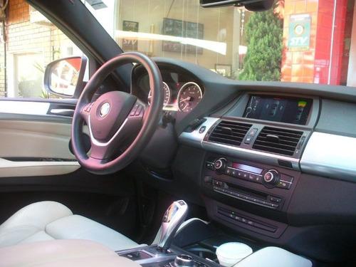 x6 3.0 v6 35i xdrive aut. 2014 starveiculos