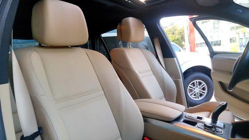 x6 3.0 xdrive 35i 4x4 coupé automática gasolina 2014