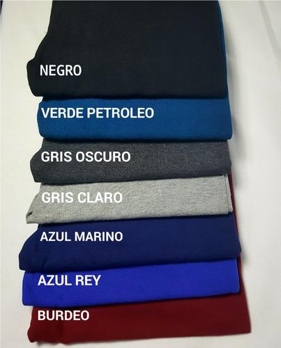 x6 calzas xl torero envio gratis /pretina ancha/ reductoras
