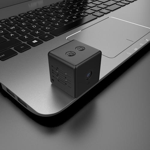 x6 wifi micro câmera noite versão mini câmera ação com