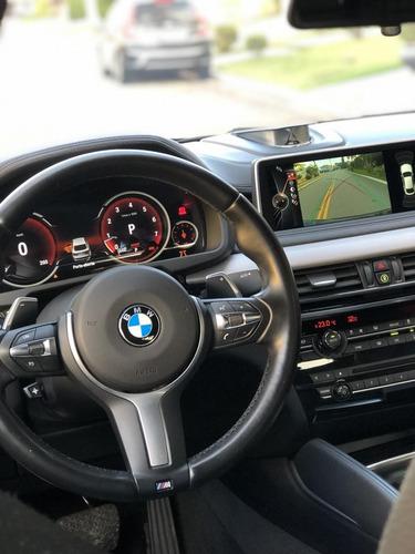 x6 xdrive 50i 4.4 407cv bi-turbo