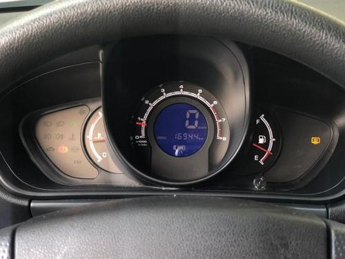x60 1.8 talent 16v gasolina 4p manual