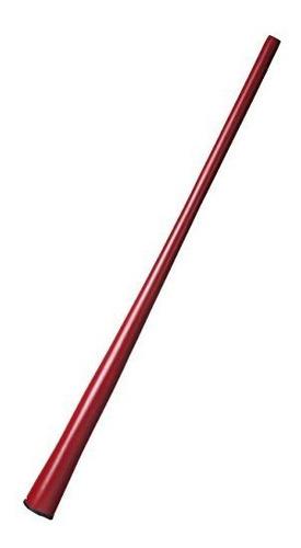x8 tambores x8didgpro didgeridoo profesional 60 x 4 pulgadas