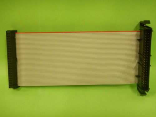 xa cable 44 polos todos frames c marca danfoss 130b5316