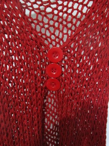 xale de lã para vestido de festa