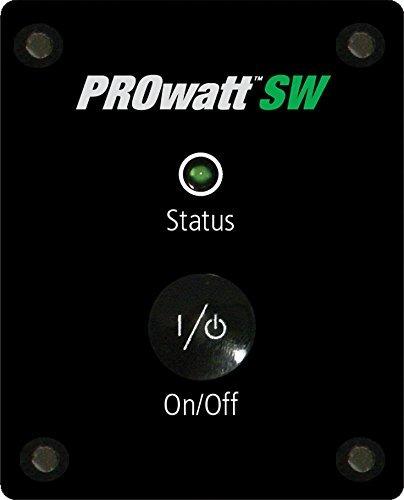 xantrex 8089001 prowatt sw interruptor remoto