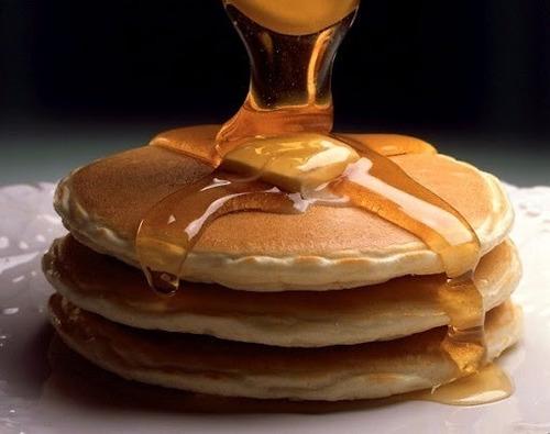 xarope de bordo maple topping 15% canada pure syrup hachi8