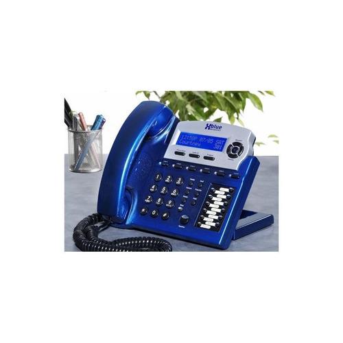 xblue 1670-92 1 teléfono con auricular
