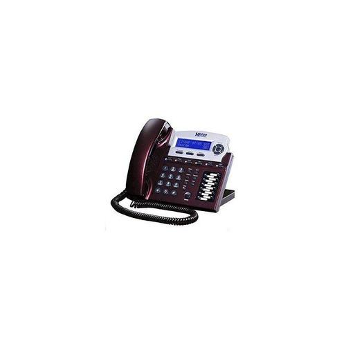 xblue x16 small office phone system altavoz digital de 6 lín
