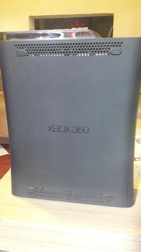 xbox 360 120 gb hdd
