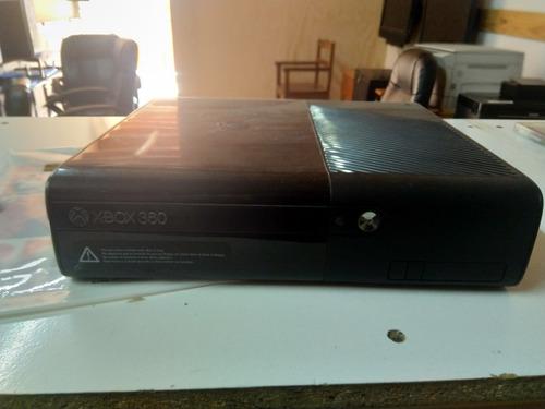 xbox 360 2 controles 6 juegos