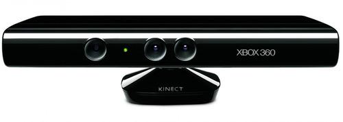 xbox 360 250gb + kinect en lomas de zamora