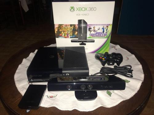 xbox 360 500
