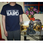 Espectaculares Camisetas De Gears Of War