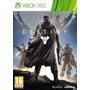 Destiny Xbox 360 Usados Originales