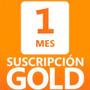 Codigos Membresias Xbox Live Gold 1 Mes...