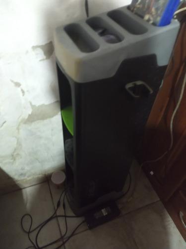 xbox 360 acessorio