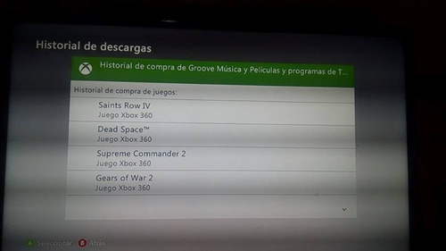 xbox 360 cod black ops 1 gears of war 1,2,3, judgment re 5