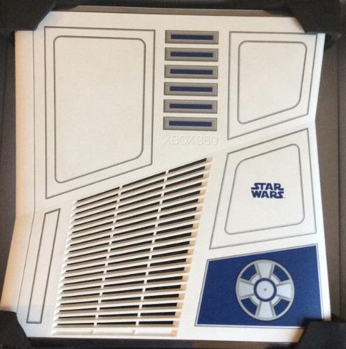 xbox 360 con 250 juegos