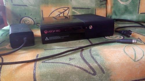 xbox 360 con fifa 17