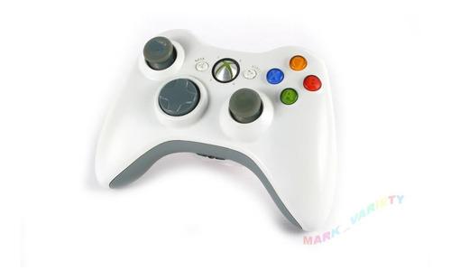 xbox 360 control