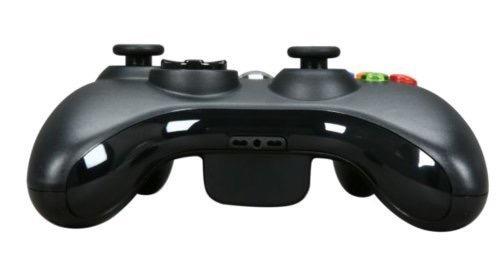 xbox 360 control inalambrico