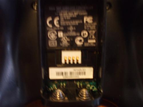 xbox 360 control para