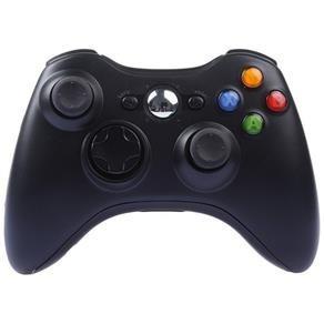 xbox 360 desbloqueado 2 controles recarregáveis originais