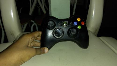xbox 360 desbloqueado com 20 jogos 1controle