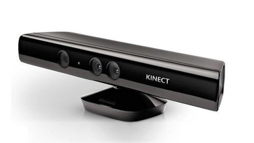 xbox 360 destrabada 4 gb + kinect + 2 controles