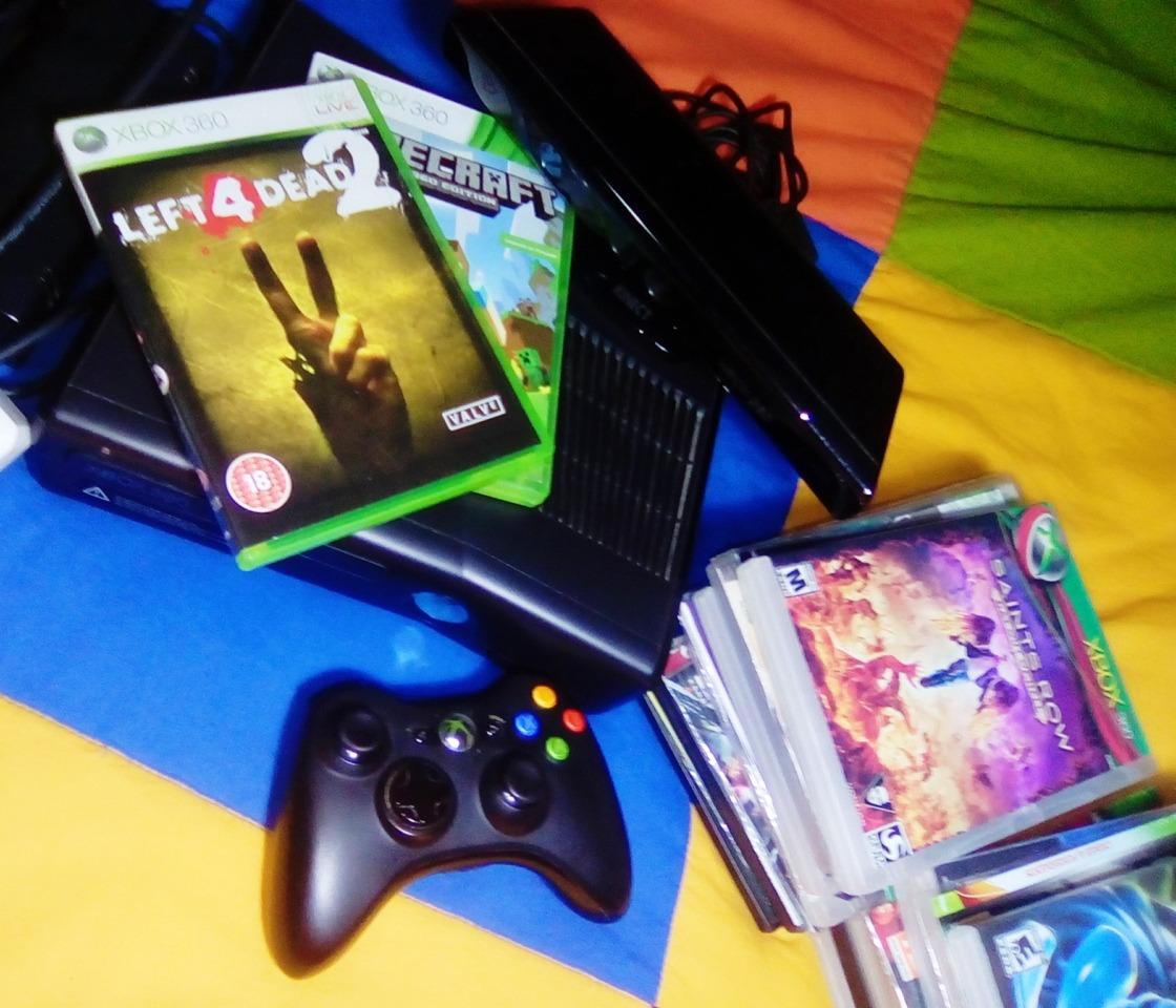 jogos para xbox 360 destravado jtag