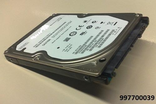 xbox 360 disco duro 320gb - fat -slim